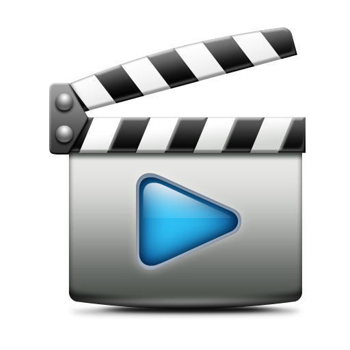 İnternetten Para Kazanma Videoları