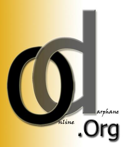 OnlineDarphane Sayfalarını Sosyal Medyada Paylaşın!