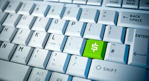 İnternetten Çalışarak Para Kazanmak
