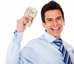 İnternetten Anket Doldurarak Para Kazanmak