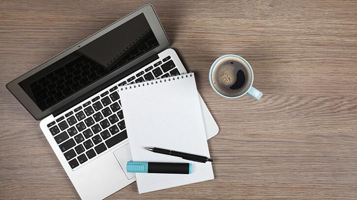 Blog Yazarlığı ile Google'dan Para Kazanmak
