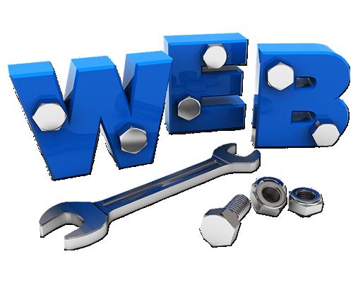 İnternetten çalışmak ve internette çalışma imkanı