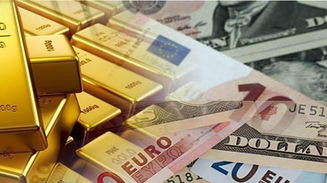 Yatırım Araçları ile Zengin Olmak