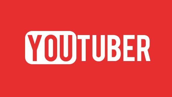 YouTube ile Google'dan Para Kazanmak