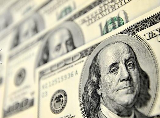 Okumadan, Ticarette veya İnternetten Zengin Nasıl Olunur?