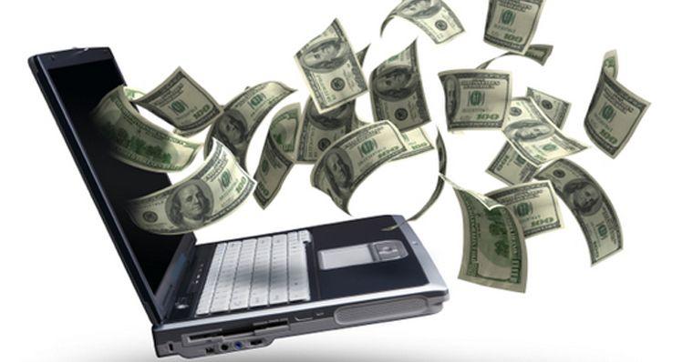 Para nasıl kazanılır