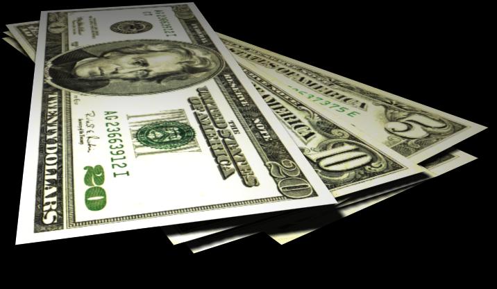 Kolay Yoldan Para Kazanma ve Kazanmanın Yolları Var Mıdır?