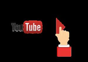 Youtube Hesabından Para Kazanmak