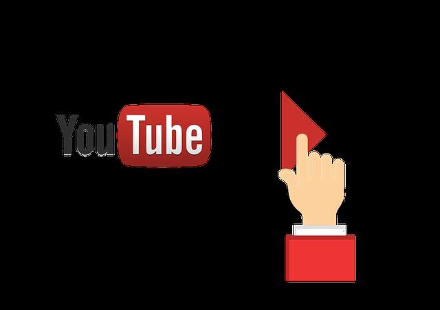 YouTubeden Para Kazanmak ve Kazanma Yolları Mümkün Mü?