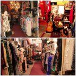İkinci El Eşya Alım Satım Dükkanı