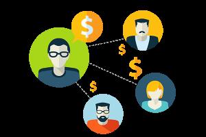 Satış ortaklığı nasıl yapılır?