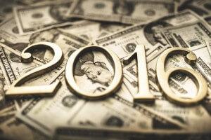 2016 Online Para Kazanma Yolları