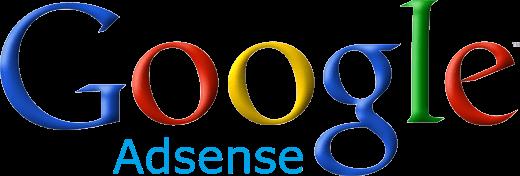 Google Adsense ile Online Para Kazanmak