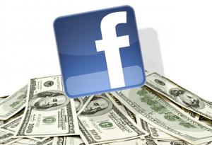 Facebook Hesabından Para Kazanmak