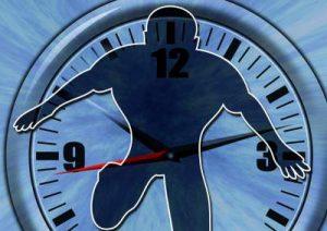 Günde Kaç Saat Çalışmak Gerekir?