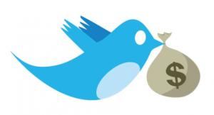 Twitter Hesabından Para Kazanmak