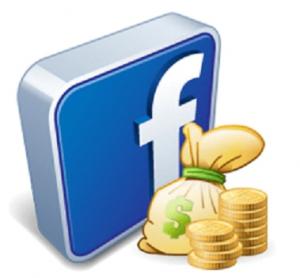 Facebook ile Online Para Kazanma Yolları