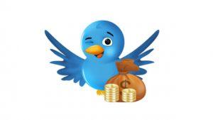 Twitter ile Online Para Kazanmak