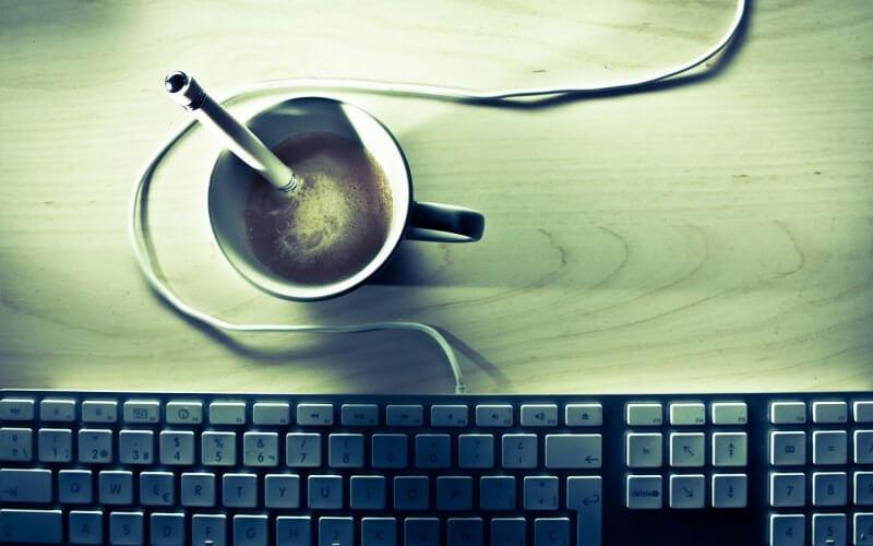 Blog Yazarlığı Nedir ve Nasıl Yapılır?