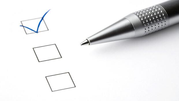 Online Anket Doldurarak Para Kazanmak Ne Kadar Gerçek