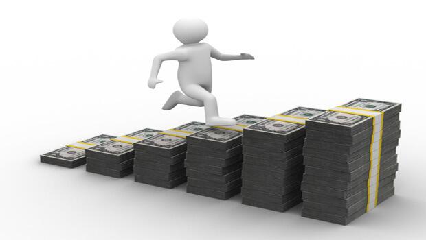 Para Kazanmanın En Kolay Yolu Nedir?