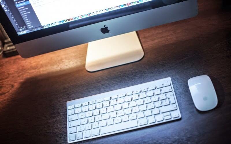 Blog Yazarak Nasıl ve Ne Kadar Para Kazanılır?