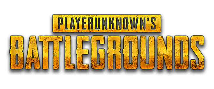 Para Kazanma Oyunu PlayerUnknown's Battlegrounds - PUBG