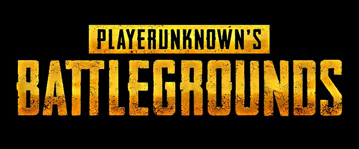 Para Kazanma Oyunu PlayerUnknown's Battlegrounds - PUBG