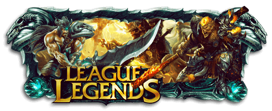 Para Kazanma Oyunu League of Legends