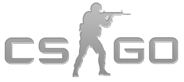 Para Kazanma Oyunu Counter-Strike: Global Offensive