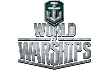 Para Kazanma Oyunu World of Warships