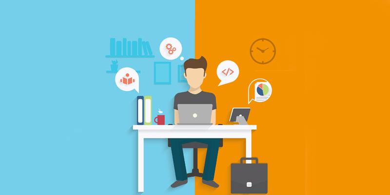 Freelance Serbest Çalışma ile Para Kazandıran Siteler