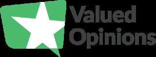Valued Opinions Güvenilir Mi Şikayet ve Para Çekme Yorumları Nedir