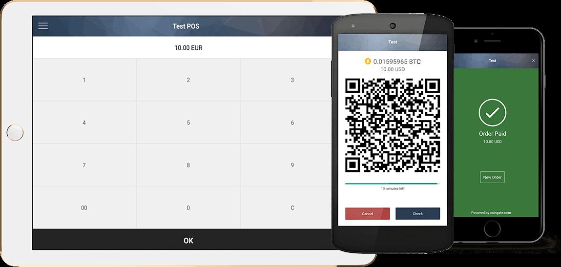 Bitcoin Kazandıran Uygulamalar
