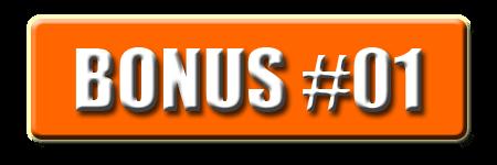 OnlineDarphane V5.00 Bonus #01