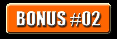 OnlineDarphane V5.00 Bonus #02