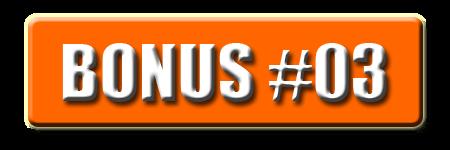 OnlineDarphane V5.00 Bonus #03