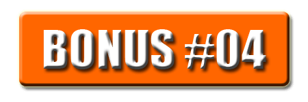 OnlineDarphane V5.00 Bonus #04