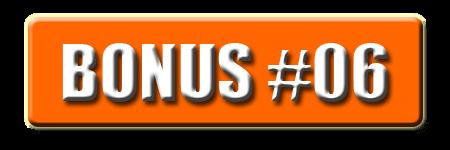 OnlineDarphane V5.00 Bonus #06