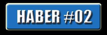 OnlineDarphane V5.00 Haber #02