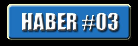 OnlineDarphane V5.00 Haber #03