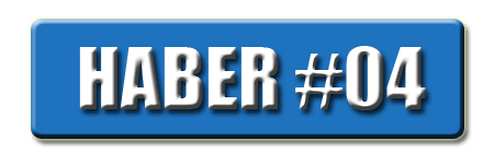 OnlineDarphane V5.00 Haber #04