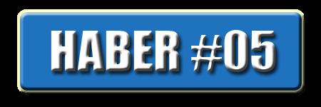 OnlineDarphane V5.00 Haber #05