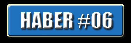 OnlineDarphane V5.00 Haber #06