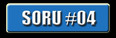 OnlineDarphane V5.00 Soru #04