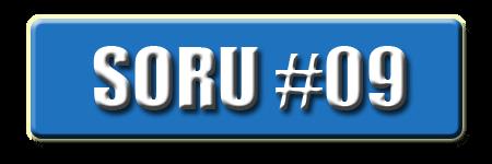 OnlineDarphane V5.00 Soru #09