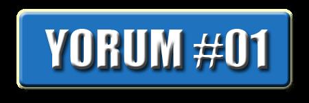 OnlineDarphane V5.00 Yorum #01