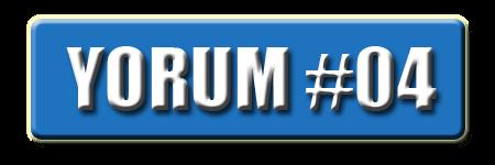 OnlineDarphane V5.00 Yorum #04