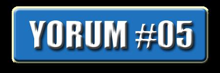 OnlineDarphane V5.00 Yorum #05